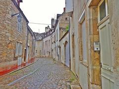 BEAUNE - Borgogna -( Francia)