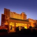 5 Star Hotels in Delhi