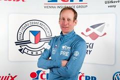 Lukáš Bauer potvrdil konec v reprezentaci. Chce se věnovat rodině a laufům