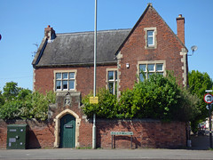 Herons Nest - Lichfield Street, Rugeley