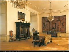 Museum Denmark Helsingor - Kronborg Castle