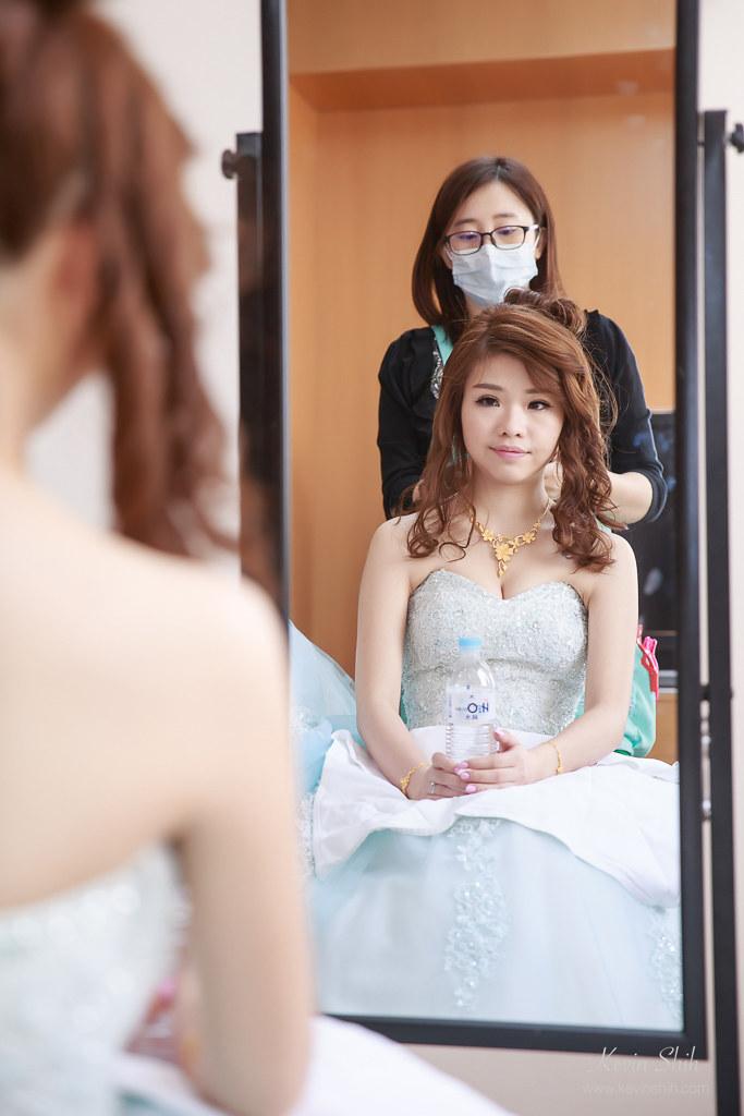 新竹國賓飯店婚攝推薦-婚禮攝影_007