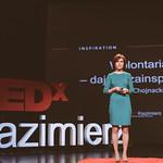 TedxKazimierz24