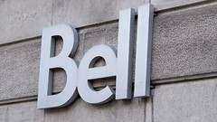 Bell Canada hacked over 1.9 million accounts