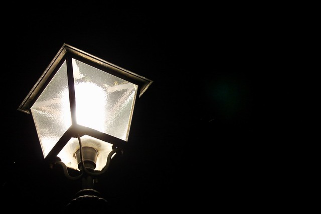 Night Vision, Canon EOS 1100D, Canon EF-S 18-55mm f/3.5-5.6 III