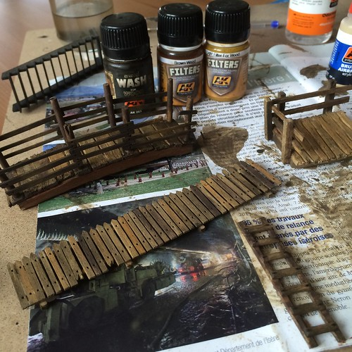 Malval District project - Mordheim table - Page 2 34610483216_8a88bcc97c