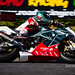 NW200 Thursday Practice Daley Mathison by JulesCanon