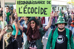 2017_05_Monsanto Morges manif-11
