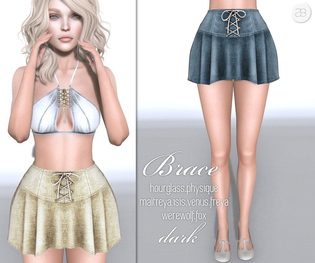 -sb-brace dark - SecondLifeHub.com