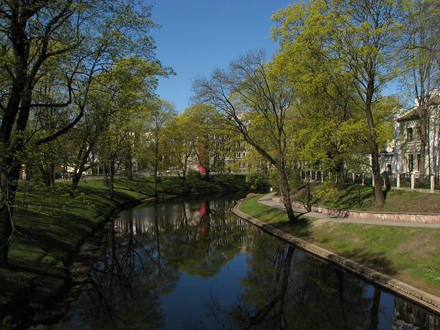 Riga_34