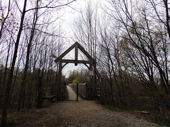 Chesley Trail