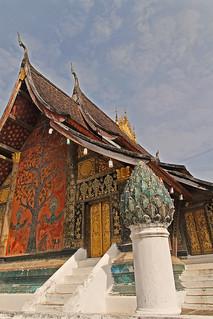 25 Vat Xieng Thong