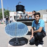 SolarCooker-1