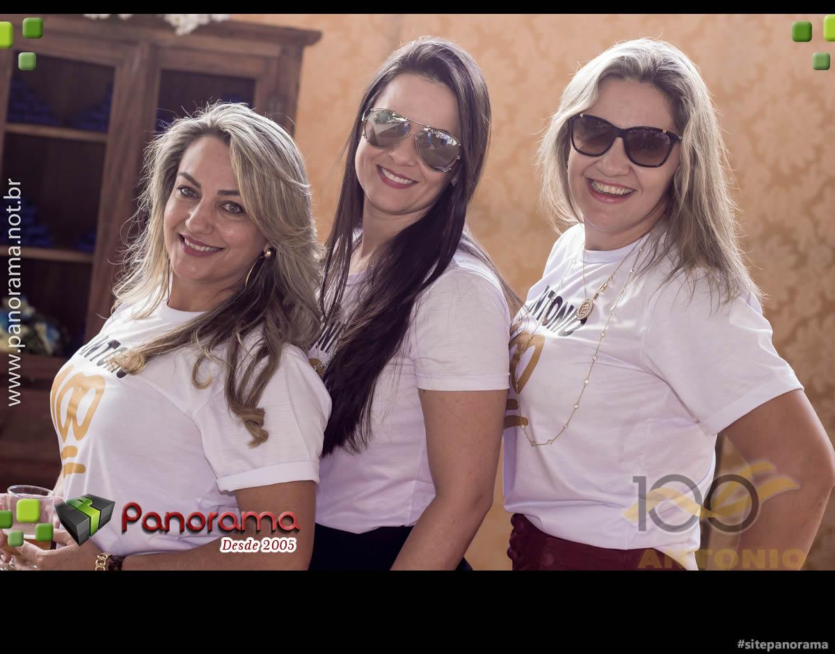 PaNoRaMa COD (165)