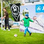 12. Kinderfest mit dem Fanfarenzug Strausberg