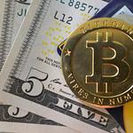 Hướn dẫn mua bán Bitcoin an toàn tuyệt đối 100%