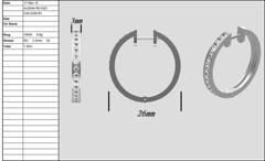 CAD-00161 R01425改.xls