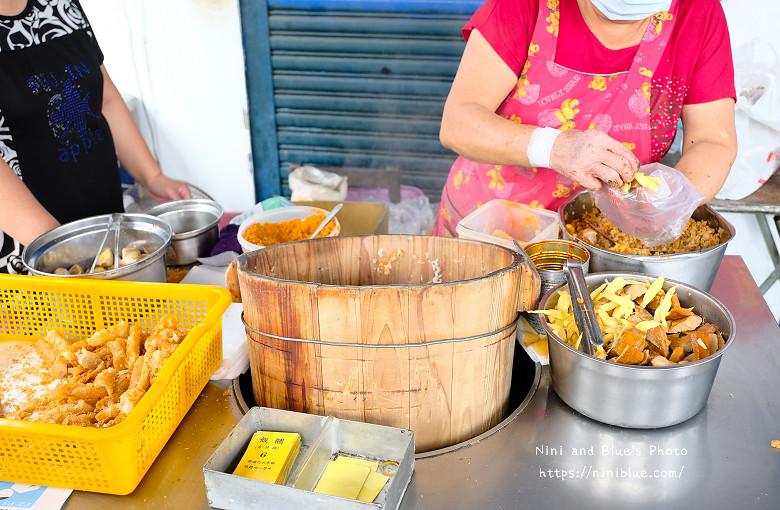 台中早餐育英飯糰成功國小樂業03
