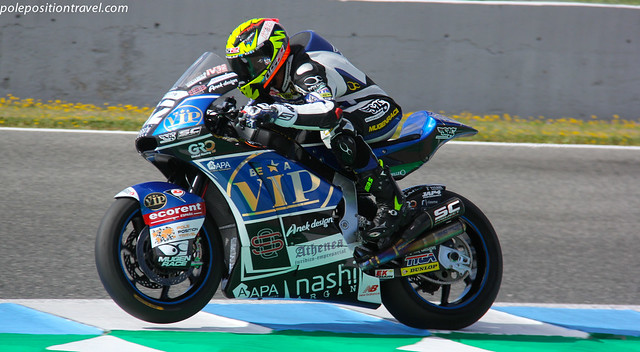 Jerez17 Track-3