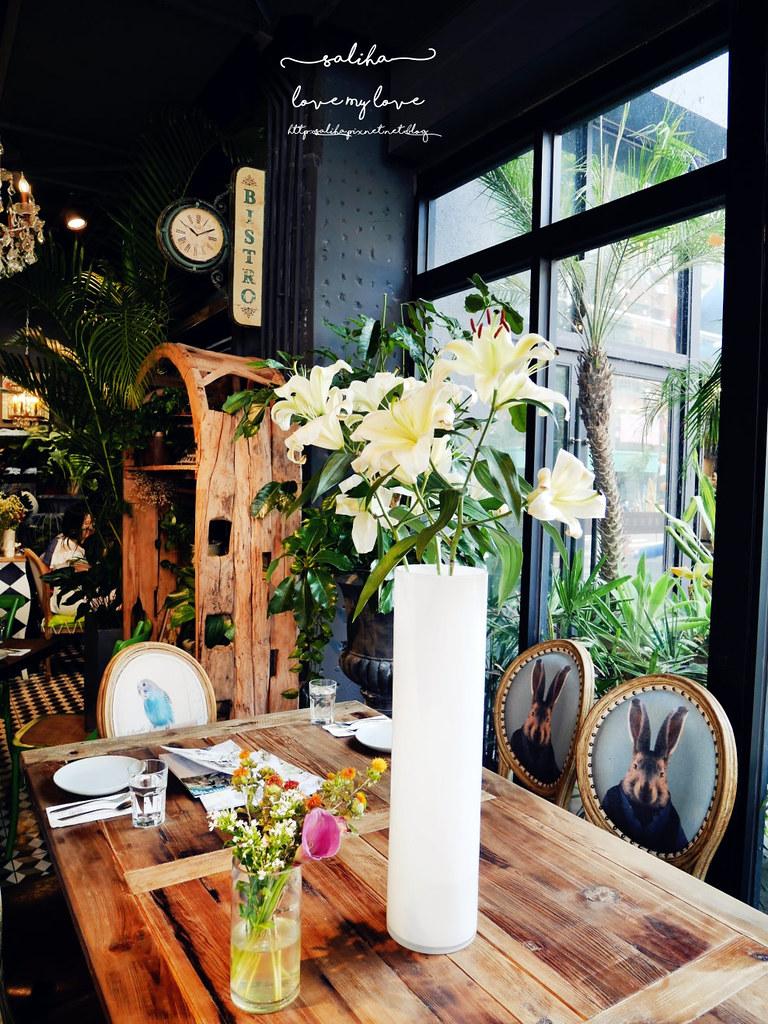 台中景觀餐廳推薦thai j泰式料理秘境小花園 (29)