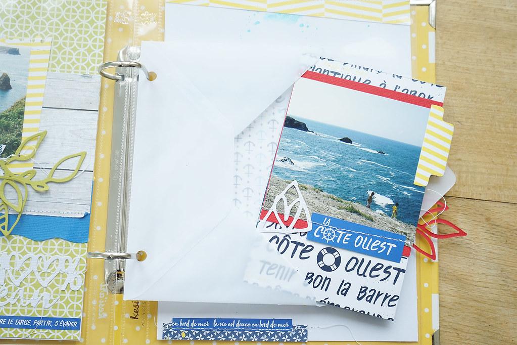 Story book grand ouest kesiart  Marienicolasalliot-09