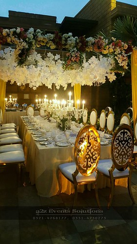 Top & Best a2z Events Planners and Solutions Providers in  Pakistan, Best A2Z Weddings Management Company in  Pakistan, Best Weddings Planners & Designers in  Pakistan, Top-Class Events Decorators and Caterers in  Pakistan