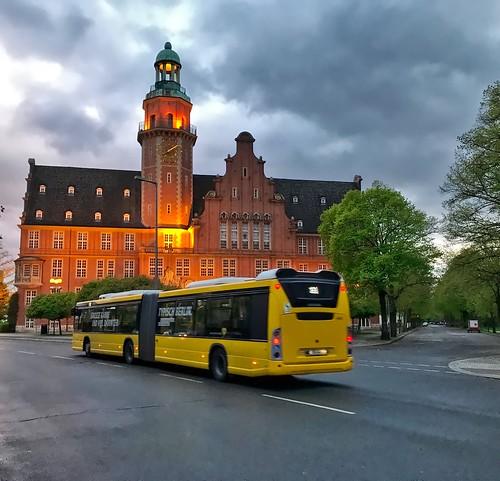 berlin reinickendorf