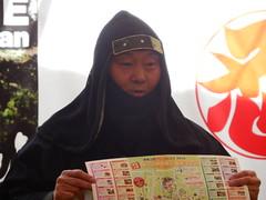jap 2013 iga-ueno 036