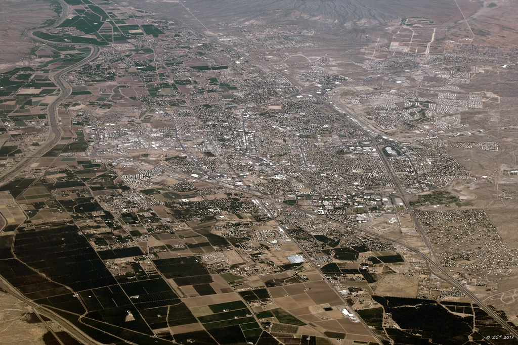 city maps las cruces new mexico usa