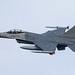 F-16AM FA-124 Belgian Air Force