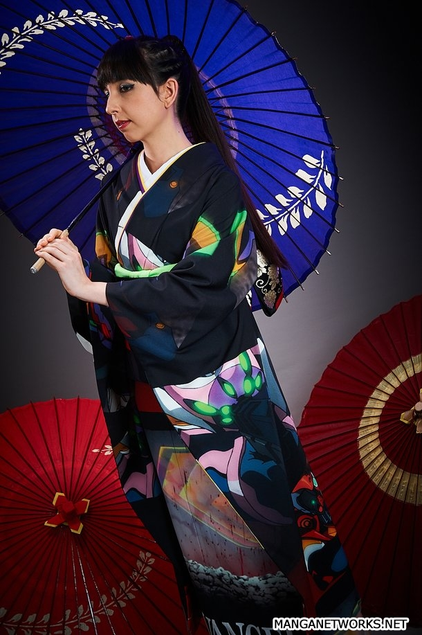 33962103373 339680178e o Tokyo Otaku Mode  Điểm giải trong cuộc thi Hợp tác Anime!