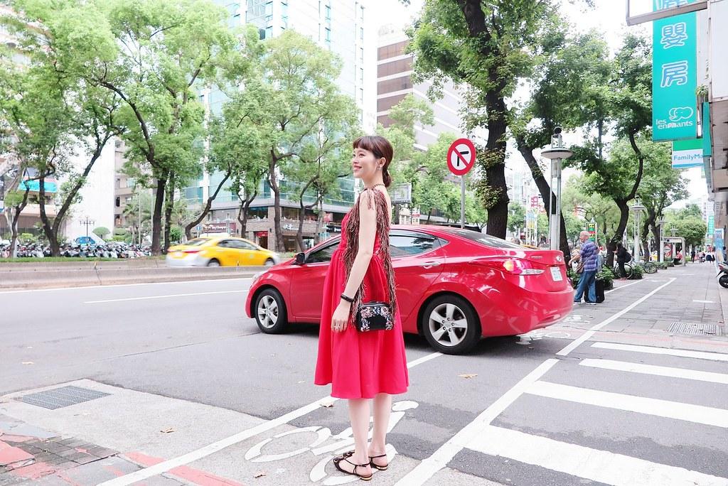 20170509_香水_170509_0016
