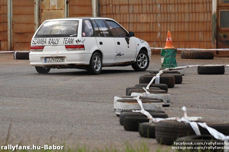 RallyFans.hu-04951