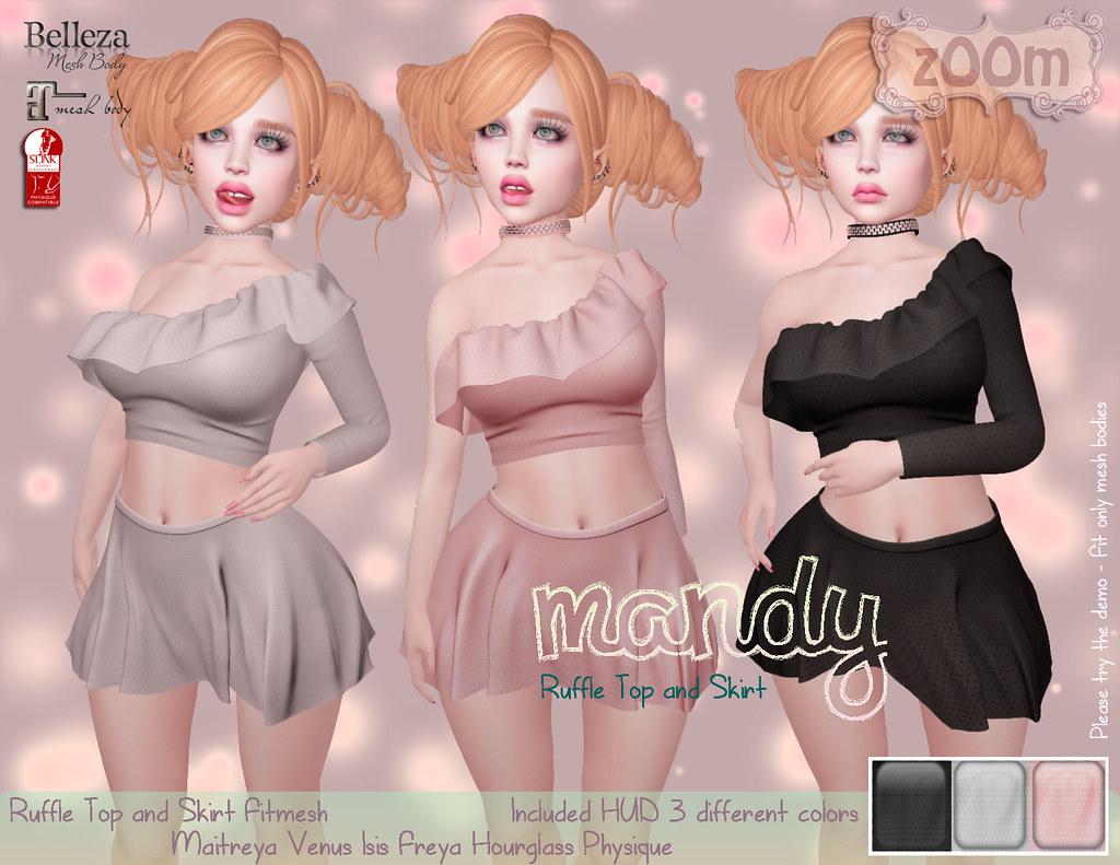ADV---Mandy-Outfit - SecondLifeHub.com
