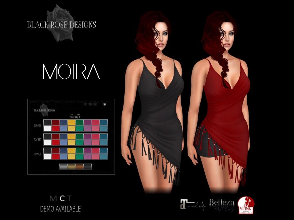 [[BR]] MOIRA - SecondLifeHub.com