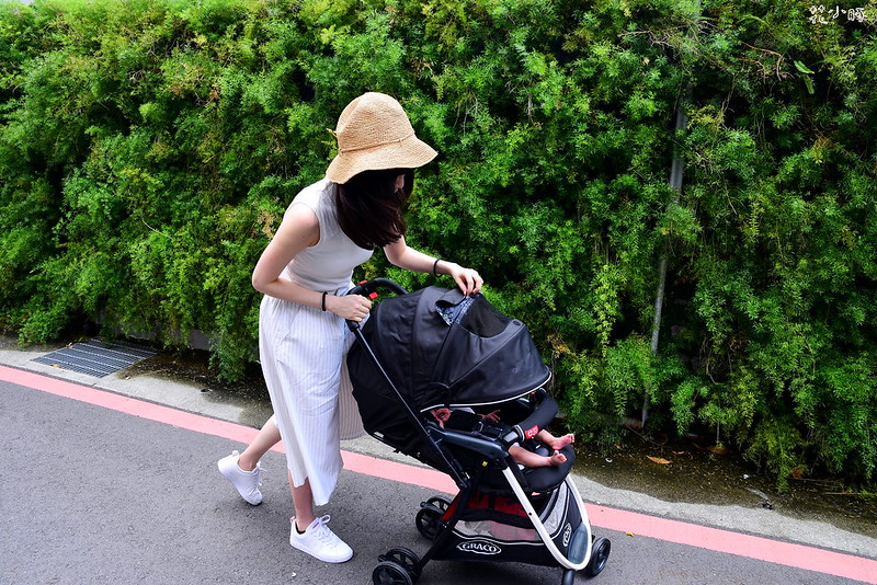 BONBONHAIR JASON台北中山捷運站剪髮燙髮頭髮設計師推薦 (13)