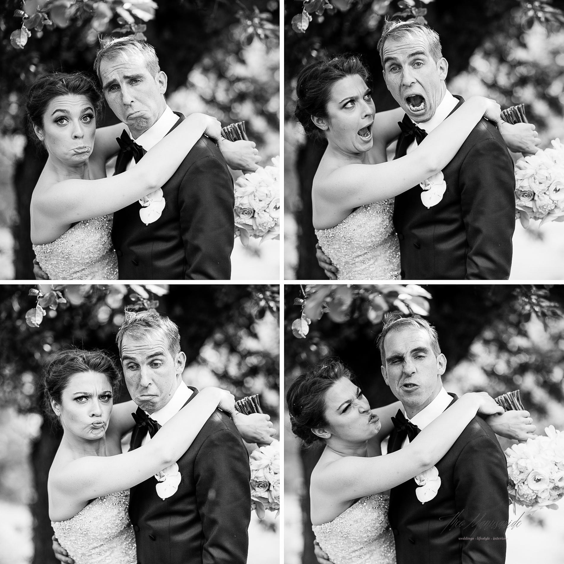 fotograf nunta irina si sjors-18