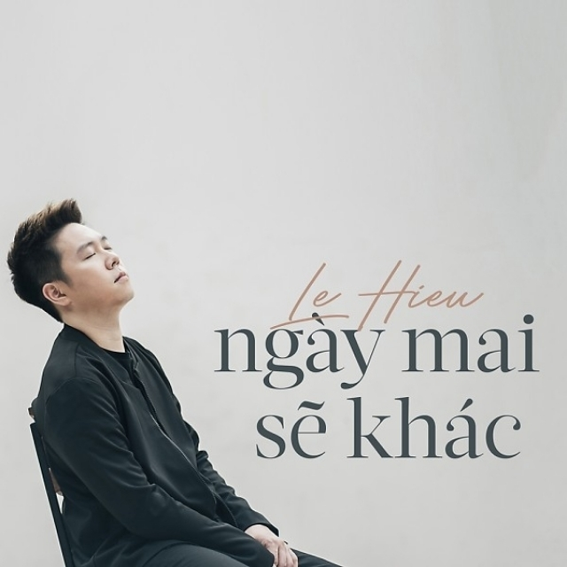 tai-nhac-chuong-bai-hat-ngay-mai-se-khac-le-hieu-cho-dien-thoai