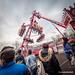 2017_04_28 ouverture Kermesse
