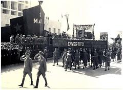 1 MAJ 1947 2
