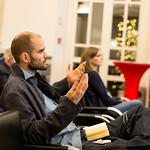 20160420_symposium_Jakob Gramm-54
