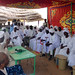 UNAMID supports cessation of hostility agreement between Salamat and Habaniya communities in South Darfur