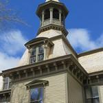 Old+Washington+County+Courthouse+Detail+%28Kingston%2C+Rhode+Island%29