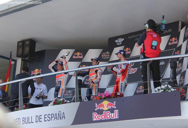 Jerez17 Podium-9