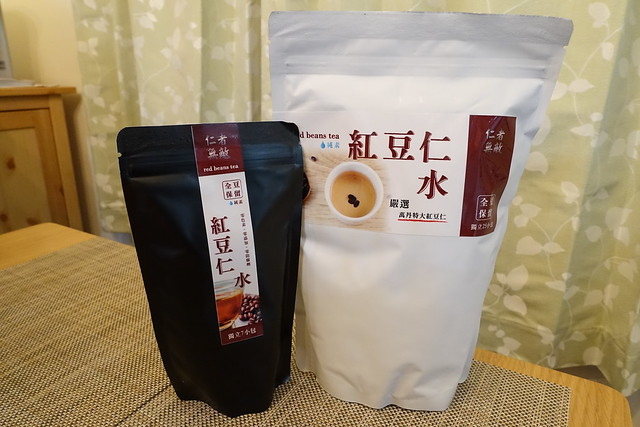 百桂食品 (4)