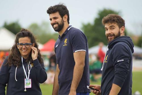 UNDER 8 - 39° Torneo Città di Treviso