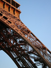 Lluís Salvadó, Eiffel Tower, Sony Xperia XZ (5)