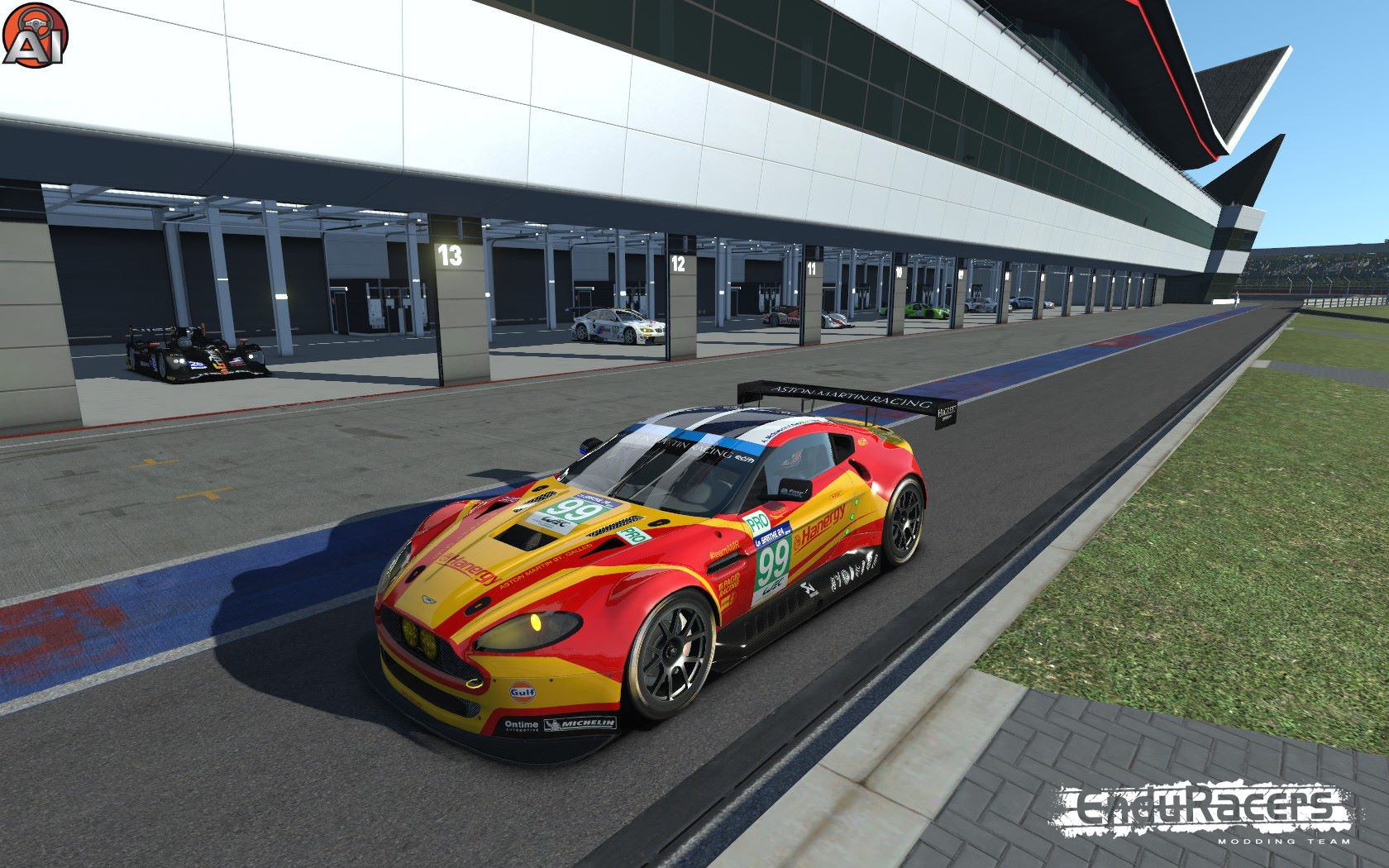 Download rfactor 2 demo | rFactor 2 not launching :: rFactor 2