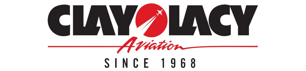 List All Clay Lacy Aviation  job details and career information