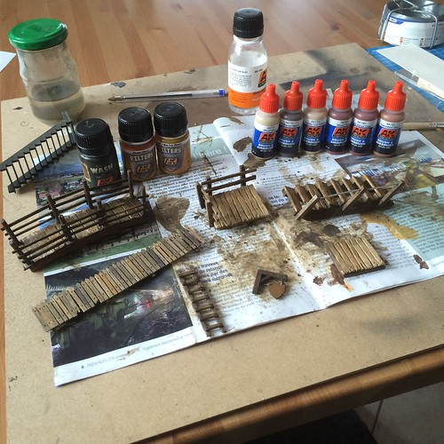 Malval District project - Mordheim table - Page 2 34610472936_af8aeddab4